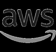 AWS Amazon Web Services Event und Innenarchitekturfotos WEF Davos