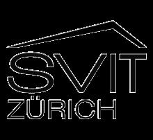 SVIT Zürich Mitarbeiter und Dozenten Portraits