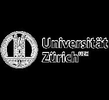 Universität Zürich - Ausstellung Portraits Campus Irchel