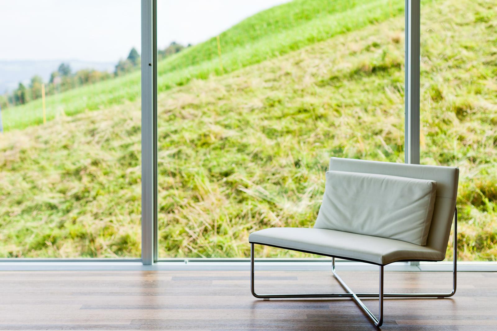 Interieur Möbelfotografie Immobilienfotografie