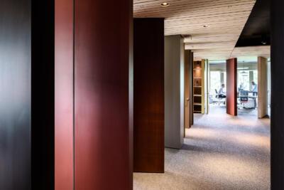 Business Architektur & Interior Fotos
