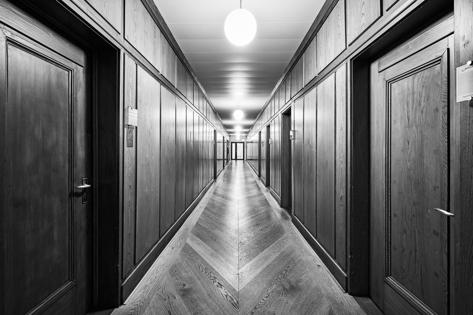 Business Architektur & Interieur Fotograf